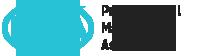 web-logo-blue